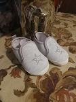 Shoes for baby 123