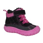 Shoes for girl 124